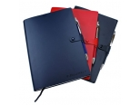 Notebook A5 Exclusive