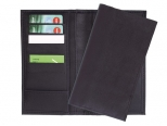 PU Wallet for Guider